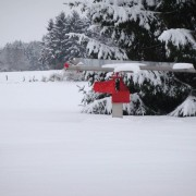 BERBACH-Elbe-Horizontalite-mobile-art-Horizontality-neige-4384