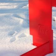 BERBACH-Elbe-Verticalite #1-art-snow-1446